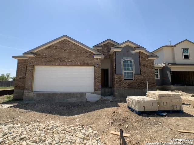10385 Obernai Path, Schertz, TX 78154 (MLS #1514053) :: The Lopez Group