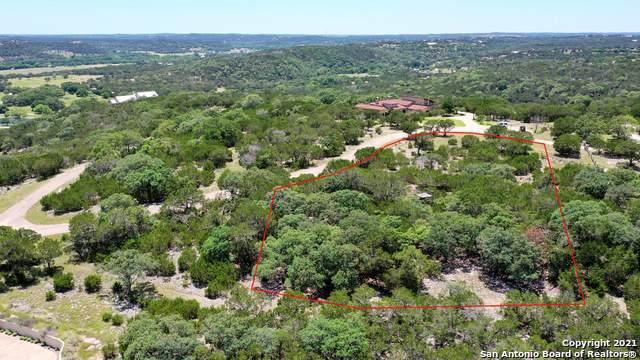 270 Stablewood Springs Dr W, Ingram, TX 78025 (MLS #1514705) :: Tom White Group