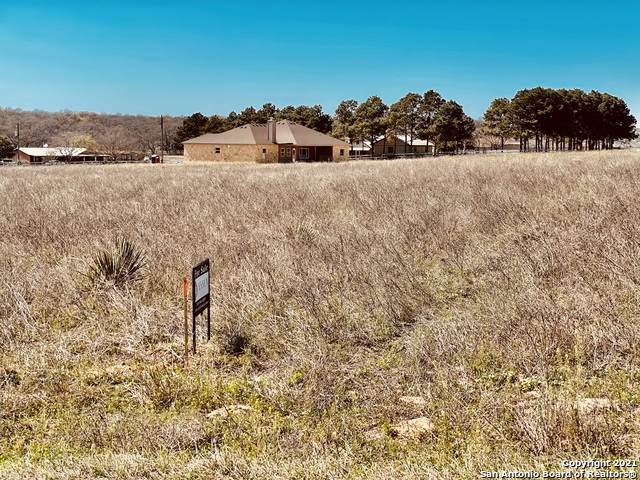174 Pine Valley Dr, La Vernia, TX 78121 (MLS #1515254) :: The Mullen Group | RE/MAX Access