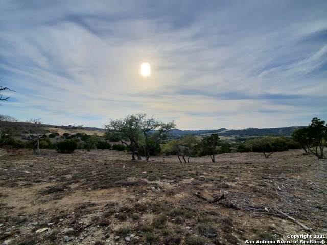 LOT 17 Majestic Hills Ranch - Photo 1