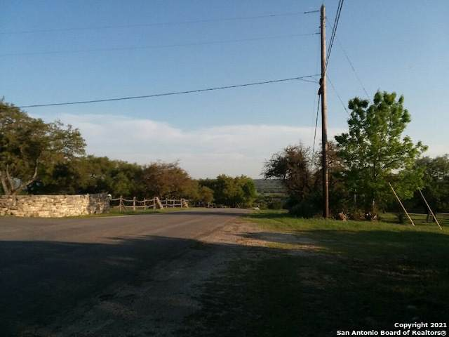 122 Rosewood Ct, Spring Branch, TX 78070 (MLS #1519586) :: The Mullen Group   RE/MAX Access