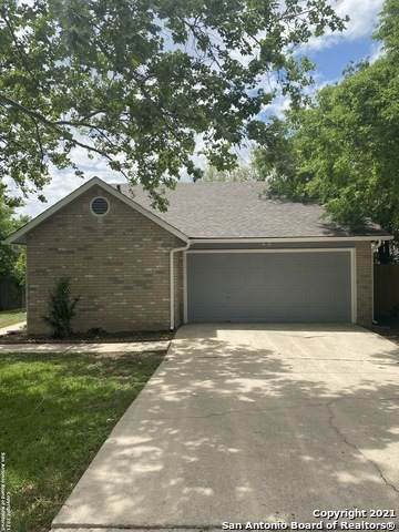 9723 Meadow Branch, Converse, TX 78109 (#1520798) :: The Perry Henderson Group at Berkshire Hathaway Texas Realty