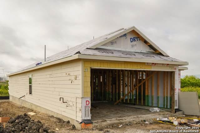 530 Retama Pass, San Antonio, TX 78219 (MLS #1521605) :: Concierge Realty of SA