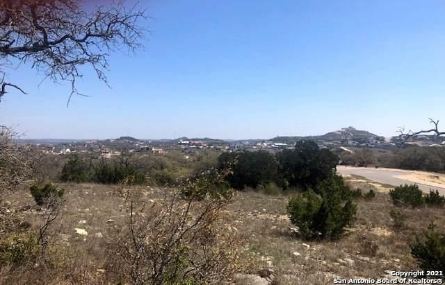 23002 Stallion Ridge, San Antonio, TX 78255 (MLS #1526405) :: Keller Williams Heritage