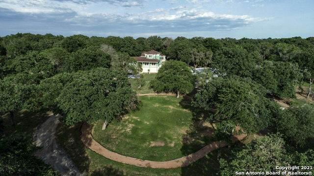 167 Home Place Dr, Adkins, TX 78101 (MLS #1533977) :: Exquisite Properties, LLC