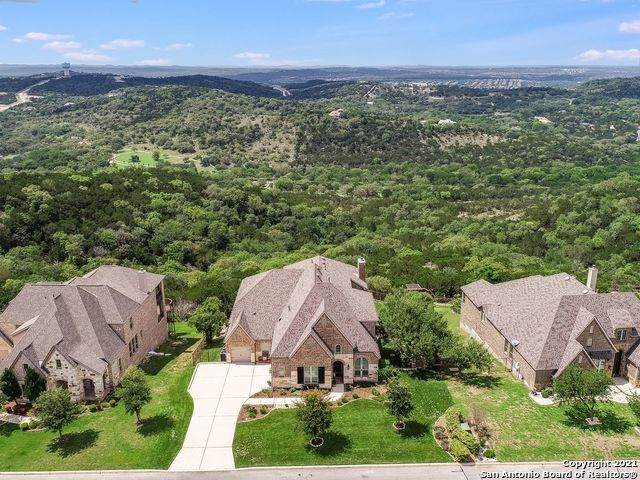 8219 Winecup Hill, San Antonio, TX 78256 (MLS #1535073) :: The Castillo Group