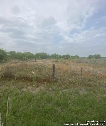 0 2247 FM 1025, Crystal City, TX 78839 (MLS #1536800) :: Texas Premier Realty