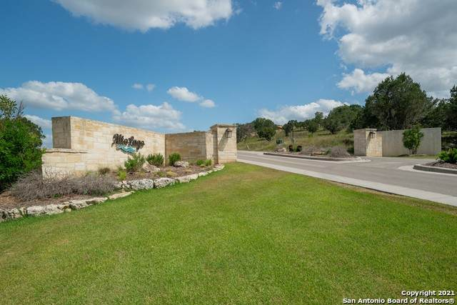 2149 Alto Lago, Canyon Lake, TX 78133 (MLS #1541445) :: Exquisite Properties, LLC