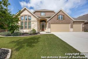 28815 Pfeiffers Gate, Fair Oaks Ranch, TX 78015 (#1545451) :: Zina & Co. Real Estate