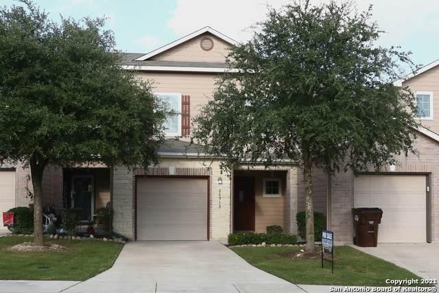 26910 Villa Toscana, San Antonio, TX 78260 (MLS #1546175) :: Exquisite Properties, LLC