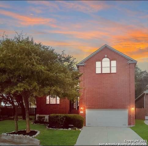 13811 Sienna Ct, San Antonio, TX 78249 (MLS #1549108) :: Exquisite Properties, LLC