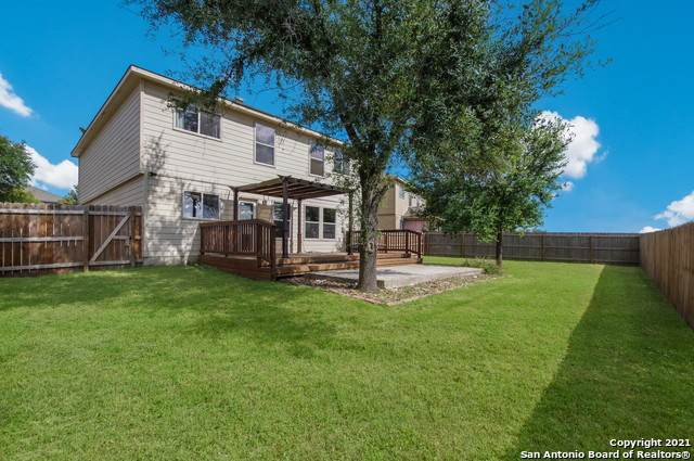 25607 Presidio Bend, Boerne, TX 78015 (MLS #1551468) :: The Glover Homes & Land Group