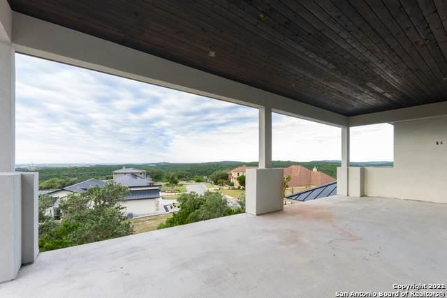 8734 Wales Reserve, San Antonio, TX 78255 (MLS #1555760) :: Real Estate by Design