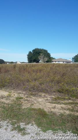702 Sunrise Ln, Stockdale, TX 78160 (MLS #956430) :: Exquisite Properties, LLC