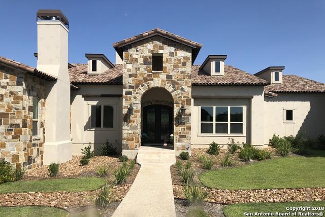 19 Grand Terrace, San Antonio, TX 78257 (MLS #1173029) :: Exquisite Properties, LLC