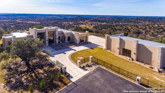 114 Painted Sky Pt N, Comfort, TX 78013 (MLS #1218490) :: Alexis Weigand Real Estate Group
