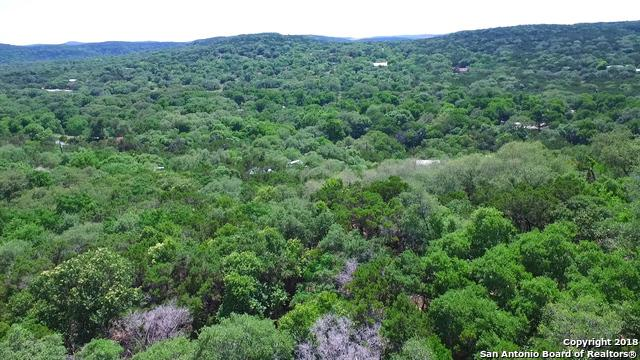 19019 Lookout Mountain Trl, Helotes, TX 78023 (MLS #1236570) :: Alexis Weigand Real Estate Group