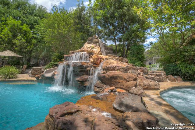 632 Hunters Way, New Braunfels, TX 78132 (MLS #1244447) :: Exquisite Properties, LLC