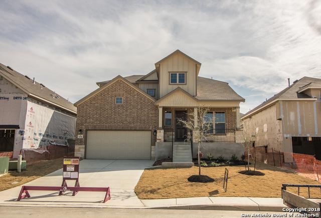 6118 Rio Piedra Drive, San Antonio, TX 78247 (MLS #1253217) :: The Castillo Group