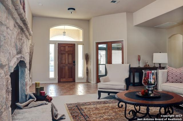 124 Donald Ross Pl, New Braunfels, TX 78130 (MLS #1258554) :: Alexis Weigand Real Estate Group