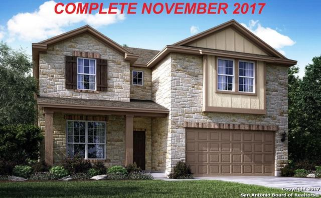 25711 Velvet Creek, San Antonio, TX 78255 (MLS #1259516) :: The Castillo Group