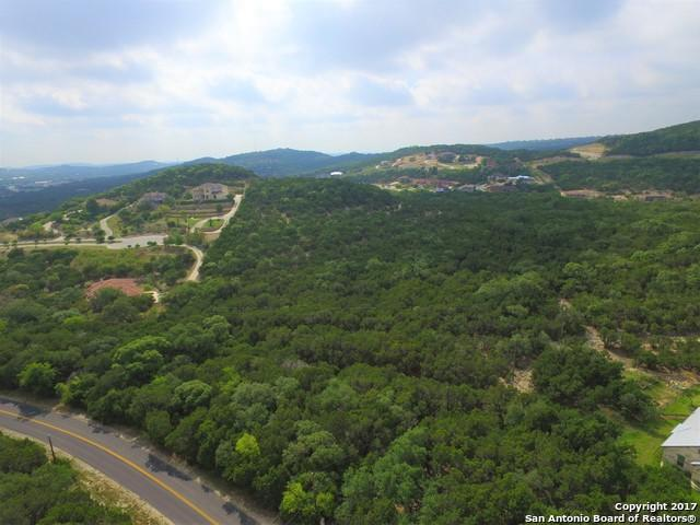 8700 Cross Mountain Trail, San Antonio, TX 78255 (MLS #1263512) :: Tom White Group
