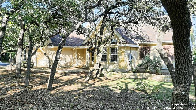 9928 Dos Cerros Dr, Boerne, TX 78006 (MLS #1263531) :: The Castillo Group