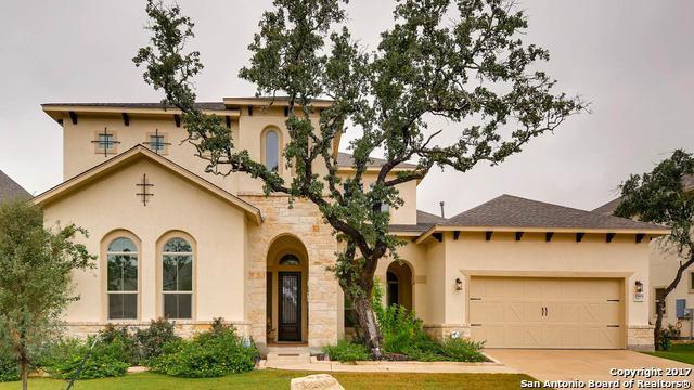 17815 Hillsedge, San Antonio, TX 78257 (MLS #1268887) :: ForSaleSanAntonioHomes.com