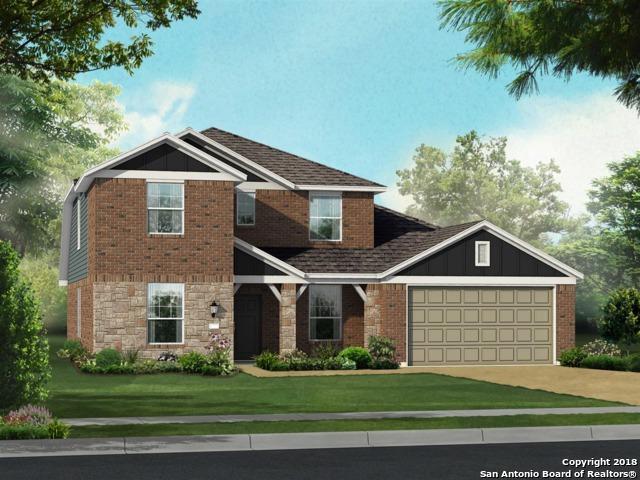 14626 Costa Leon, San Antonio, TX 78245 (MLS #1270834) :: Exquisite Properties, LLC