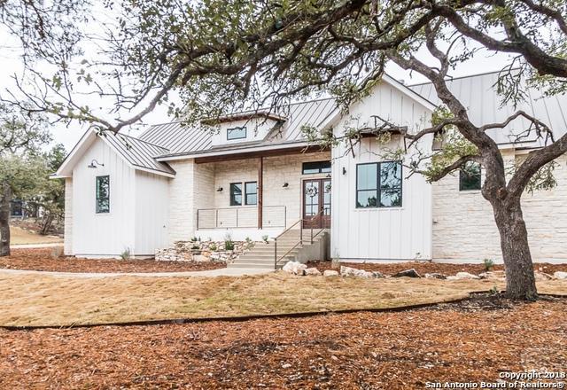 742 Haven Pt, New Braunfels, TX 78132 (MLS #1274792) :: Magnolia Realty