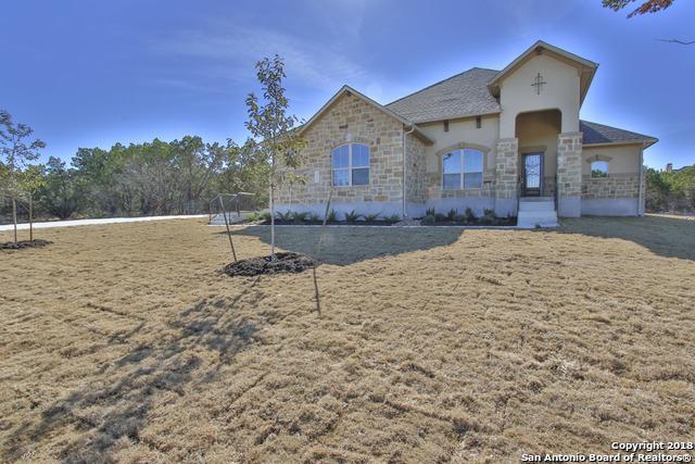 2135 Oakwood Holw, New Braunfels, TX 78132 (MLS #1276175) :: Magnolia Realty