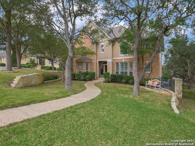 419 Highland Hl, San Antonio, TX 78260 (MLS #1280503) :: Neal & Neal Team