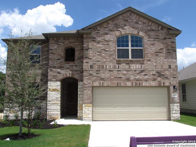 11122 Pomona Park, San Antonio, TX 78249 (MLS #1288048) :: Exquisite Properties, LLC