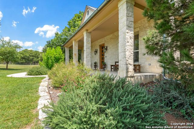 215 Hill Country Ln, Hill Country Village, TX 78232 (MLS #1288610) :: Exquisite Properties, LLC