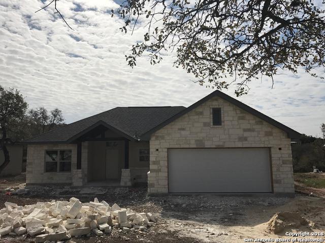 240 Bogi St, Canyon Lake, TX 78133 (MLS #1289235) :: Erin Caraway Group