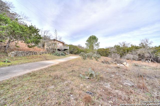 828 Mountain Creek Trail, Boerne, TX 78006 (MLS #1289601) :: Magnolia Realty