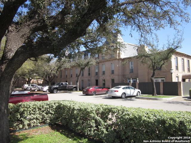 7707 Broadway St Bldg, San Antonio, TX 78209 (MLS #1289711) :: Ultimate Real Estate Services
