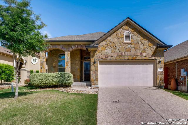 1182 Legacy Dr, New Braunfels, TX 78130 (MLS #1290683) :: Erin Caraway Group