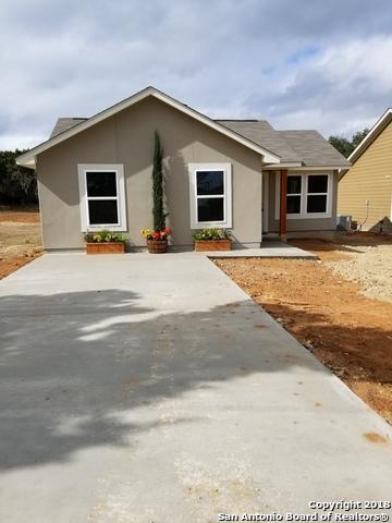 2123 Blueridge Dr, Canyon Lake, TX 78133 (MLS #1291214) :: Magnolia Realty
