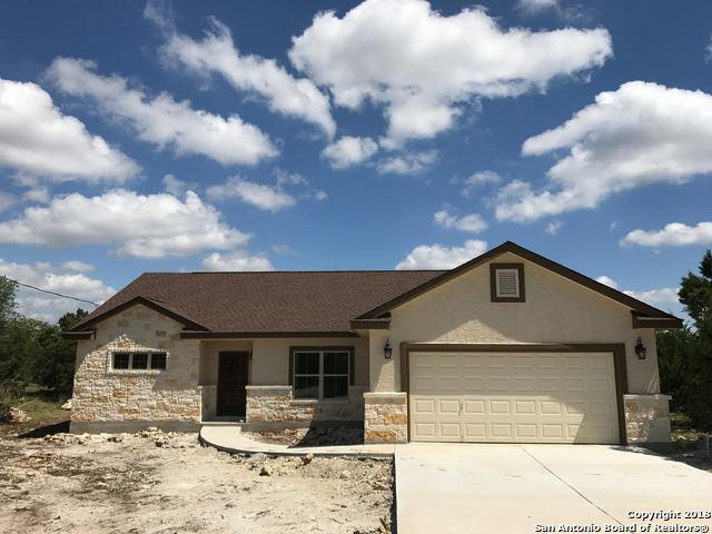 1541 Cottonwood Rd, Fischer, TX 78623 (MLS #1291324) :: Magnolia Realty