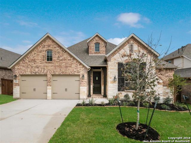 23055 Evangeline, San Antonio, TX 78258 (MLS #1304881) :: The Suzanne Kuntz Real Estate Team