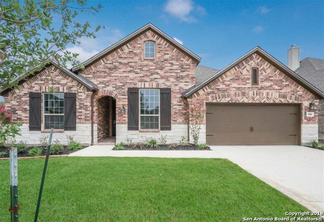 980 Carriage Loop, New Braunfels, TX 78132 (MLS #1306950) :: The Castillo Group
