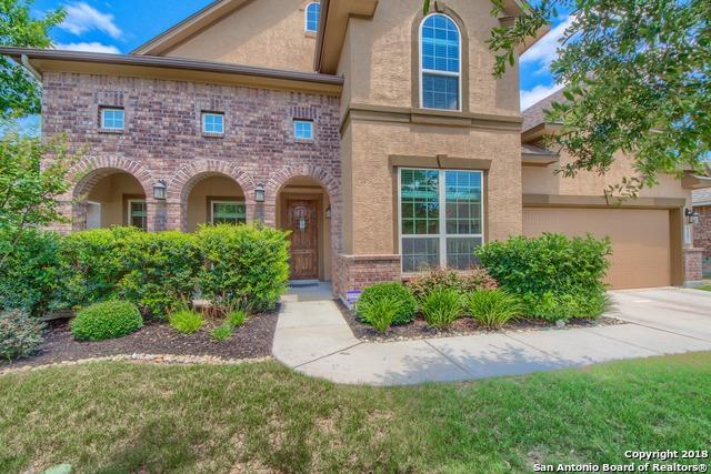 6107 Cecilyann, San Antonio, TX 78253 (MLS #1307353) :: Exquisite Properties, LLC