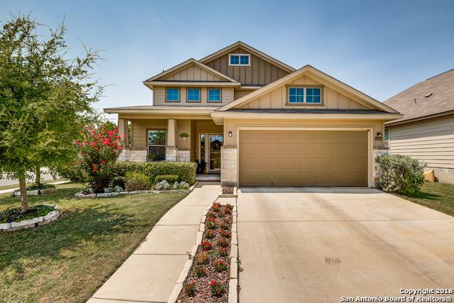 805 Manhattan, New Braunfels, TX 78130 (MLS #1307501) :: Exquisite Properties, LLC