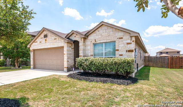259 Creekview Way, New Braunfels, TX 78130 (MLS #1317146) :: Exquisite Properties, LLC