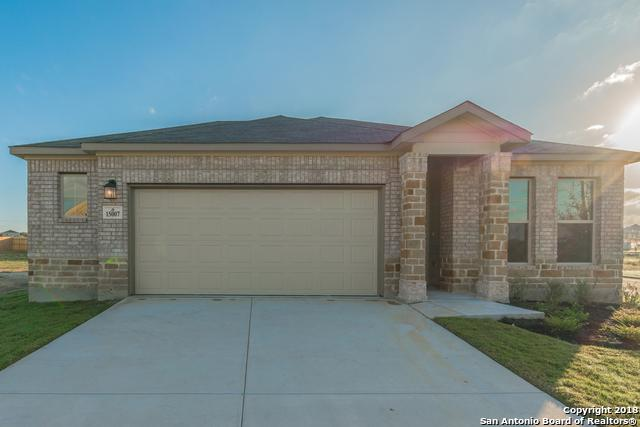 15007 Costa Leon, San Antonio, TX 78245 (MLS #1318662) :: Exquisite Properties, LLC