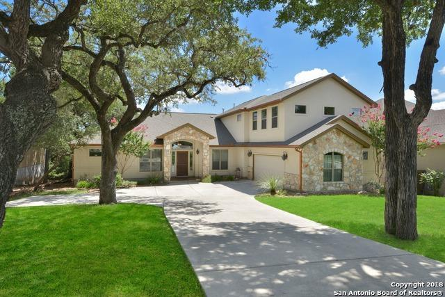 804 Elmwood Cove, New Braunfels, TX 78130 (MLS #1319456) :: Alexis Weigand Real Estate Group
