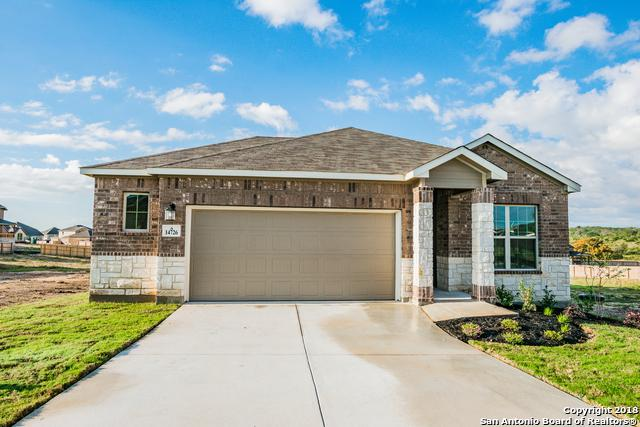 14726 Running Wolf, San Antonio, TX 78245 (MLS #1324512) :: Exquisite Properties, LLC