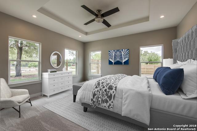 205 Wellesley Blvd, San Antonio, TX 78209 (MLS #1331301) :: Erin Caraway Group
