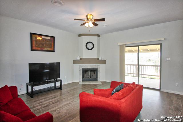 21646 Longwood, San Antonio, TX 78259 (MLS #1332467) :: Alexis Weigand Real Estate Group